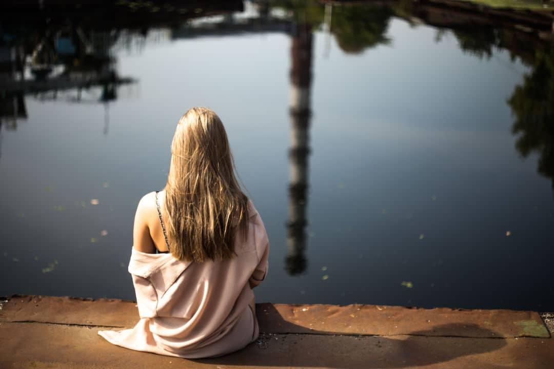Meditation Melbourne 2020